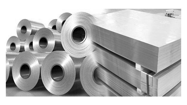 How is Stainless Steel Made - Buy Steel Products Online