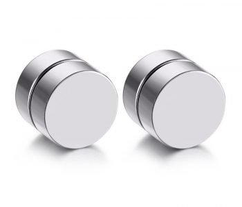 Is Stainless Steel Magnetic? - Buy Steel Products Online