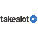 Takealot.com shoppers - Buy Steel Products Online